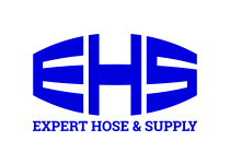 Expert Hose Supply