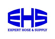 Expert Hose Supply